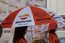 3-й этап RSBK-REPSOL 2016 KAZAN RING KANYON