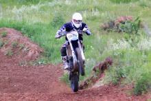 Repsol для YZF для кроссовых мотоциклов