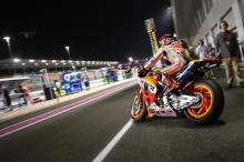 MotoGP 20XIX
