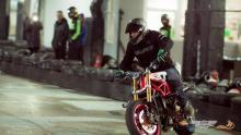 Мото жизнь #Moto Party  Екатеринбург Repsol