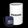 Масло для грузовых автомобилей Repsol Turbo Diesel VHPD 5W30
